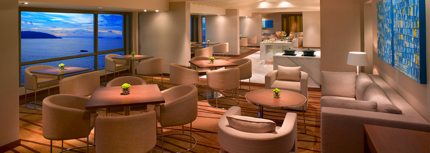 hyatt-club-lounge