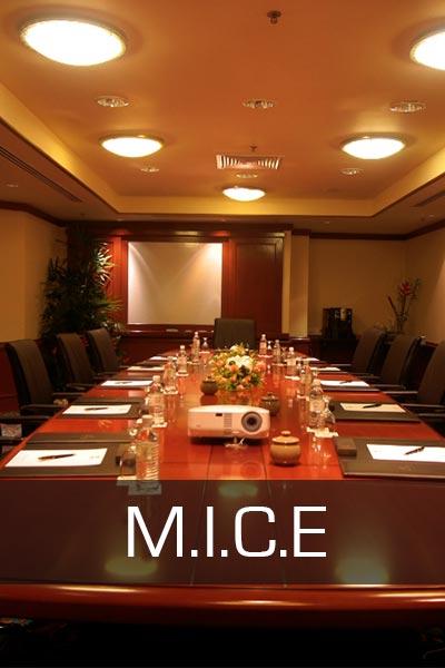 mice-sutera
